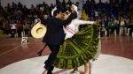 Día Nacional de la Marinera: así vive Piura la fiesta y el baile de la coquetería - Noticias de marinera norteña