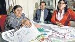 Habla Goya Casas, acusada de ser la principal productora de oro ilegal - Noticias de reservas naturales del manú