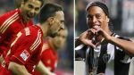Mundial de Clubes 2013: Bayern Múnich y Atlético Mineiro ya conocen el camino a la final - Noticias de copa libertadores 2013