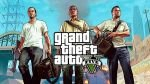 """Grand Theft Auto V"" rompió siete récords Guinness - Noticias de craig glenday"