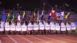 Santiago, el principal rival de Lima en su lucha por los Panamericanos 2019 - Noticias de hotel bolívar
