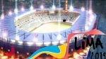 Lima necesita US$20.000 millones de inversión para Juegos Panamericanos 2019 - Noticias de waldo carreno