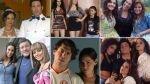 """Las 10 """"biografías"""" de personajes peruanos más recordadas de la TV - Noticias de alejandra pascucci"""