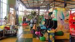 Coney Park prevé abrir 10 nuevos locales en el país durante el 2014 - Noticias de mirko urljevic