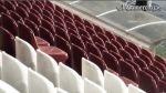 La desilusión de la hinchada ante otra eliminación mundialista y con estadio vacío [VIDEO] - Noticias de rudy jordan espejo