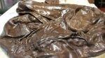 El violento pasado de la momia de pantano más antigua del mundo - Noticias de isabella mullhal