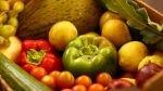 'Nutricionista de las estrellas' desbarata once mitos sobre los alimentos - Noticias de yacomo casas