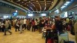 ¿Cuál es el peor aeropuerto del mundo? - Noticias de aeropuerto internacional ninoy aquino