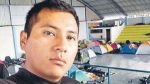 Policía que mató a un sereno será separado de la institución - Noticias de fernando caceres berrios