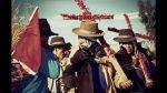 Postales de la herencia cultural y tradiciones del Perú [FOTOS] - Noticias de tradiciones peruanas