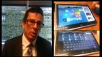 Estas son las novedades que trae Windows 8.1 [VIDEO] - Noticias de gonzalo jourde