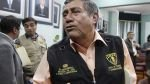 Cayó segundo cómplice en asesinato del director de penal en Trujillo - Noticias de veronica maria moro jacinto