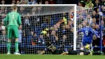 Chelsea le ganó 2-1 al Manchester City gracias a este 'blooper' [VIDEO] - Noticias de matija nastasic