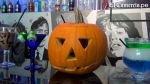 Prepárate para celebrar Halloween con estos divertidos cocteles - Noticias de lissette monje