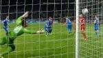 Este increíble gol fantasma del Bayern Leverkusen fue validado por la federación alemana [VIDEO] - Noticias de anton reiner