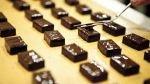 Los refinados bombones franceses que se elaboran con cacao peruano - Noticias de jaén