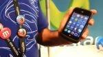 El primer teléfono con Firefox OS se lanzó en el Perú - Noticias de rick fant