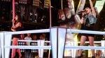 """""""La Voz Perú"""": imitadora de Alanis Morissette fue eliminada de la competencia [VIDEO] - Noticias de diego dibós"""