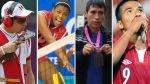 Bolivarianos 2013: ¿en qué deportes Perú apunta a ganar oro? - Noticias de mundial de menores de vóley 2013
