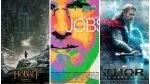 Un gran cierre de año cinematográfico: estas son las películas que se vienen [TRÁILERS] - Noticias de kevin ashton