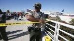 Tiroteo en aeropuerto de Los Ángeles dejó un muerto y seis heridos - Noticias de patrick gannon