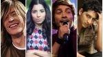 """""""La Voz Perú"""": estos son los ex """"Yo soy"""" que dejaron la competencia - Noticias de daniela zambrano"""