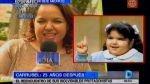"""Integrantes de """"Carrusel"""" se reencontraron 25 años después [VIDEO] - Noticias de jaime palillo"""
