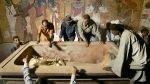 ¿Cómo murió Tutankamón? Científicos habrían resuelto un misterio milenario - Noticias de chris naunton