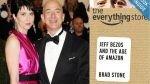 Esposa de Jeff Bezos criticó con dureza biografía del creador de Amazon - Noticias de mackenzie bezos