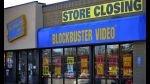 Adiós Blockbuster: la cadena cerrará sus últimas 300 tiendas en EE.UU. - Noticias de joseph clayton