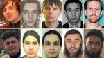 Estos son los diez cibercriminales más buscados por el FBI - Noticias de andrey nabilevich taam
