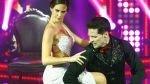 """""""El Gran Show"""": mañana retornarán los vencedores - Noticias de el gran show víctor hugo"""