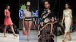 Lecciones de moda en el LIF Week: las 10 tendencias que se vienen para esta temporada - Noticias de jimena mujica