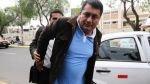 Trujillo: presunto asesino del director del penal El Milagro quedó en libertad - Noticias de juan valdivieso rodriguez