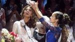 Miss Universo 2013: venezolana María Gabriela Isler se coronó como la más bella - Noticias de patricia yurena rodriguez