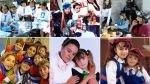 Las 10 novelas infantiles más recordadas de la televisión - Noticias de daniela aedo