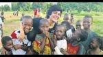 Peruanos en África: las historias de cuatro médicos que llegaron a ayudar - Noticias de señor de los milagros