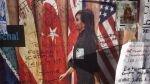 Argentina: Cristina Fernández podría reanudar sus labores en una semana - Noticias de alfredo scoccimarro