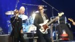 La noche en que Ringo Starr se encontró con sus nostálgicos fanáticos peruanos [FOTOS] - Noticias de steve lukather