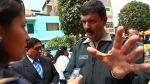 Fuero Policial Militar abrió investigación a Praeli y otros mandos de la PNP - Noticias de walter guillen castillo