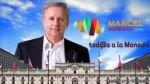 Elecciones en Chile: lo bueno, lo malo y lo feo de los candidatos - Noticias de alfredo sfeir