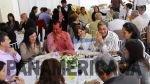Caso López Meneses: se confirman vínculos de ex operador con altos mandos de Policía y FF.AA. [FOTOS] - Noticias de federico cuadra rodriguez