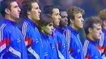 Hace 20 años Bulgaria dejó a Francia fuera del Mundial Estados Unidos 94 [VIDEO] - Noticias de emmanuel petit