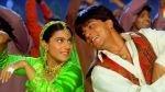 """""""Amor contra viento y marea"""": la película de Bollywood con diez años en cartelera llega al Perú [FOTOS] - Noticias de shah rukh khan"""