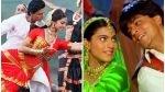 """A propósito del estreno de """"Contra viento y marea"""" en Perú: 10 taquilleras películas de Bollywood - Noticias de shah rukh khan"""