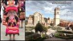 Lampa y sus maravillas coloniales: así es este enigmático lugar de Puno [VIDEO] - Noticias de circuito turistico san miguel