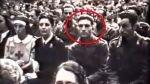 Hombre de 93 años descubre YouTube y se reconoce en video de la II Guerra Mundial - Noticias de francesco brambilla