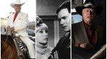 A un año de la muerte de Larry Hagman: 5 personajes que lo catapultaron a la fama - Noticias de anthony nelson