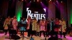 Banda peruana Un día en la vida tocará en el Beatle Week Festival de Liverpool - Noticias de pete best