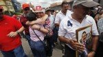 Las primeras damas de América Latina también quieren llegar a la presidencia - Noticias de manuel enrique heredia torres